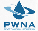Power Washers of North America PWNA Houston Texas