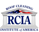 Roof Cleaners Institute of America