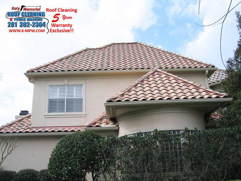 Chimney Cleaning Beaumont Tx